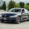 2015-BMW-4 Series