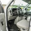 2014-Ford-Econoline Cargo Van