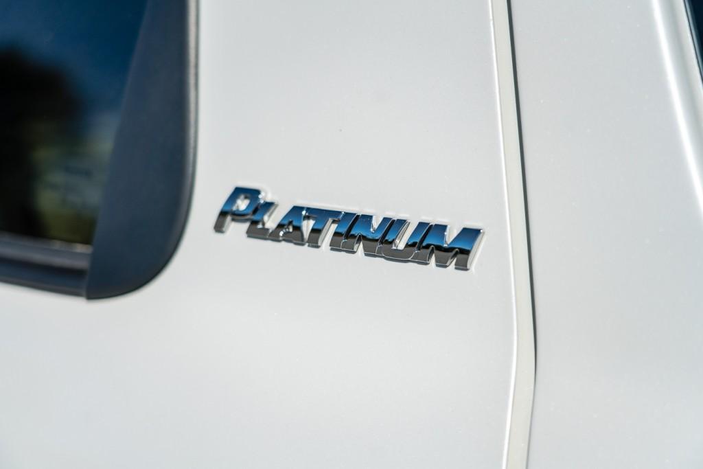 2018-Toyota-Sequoia