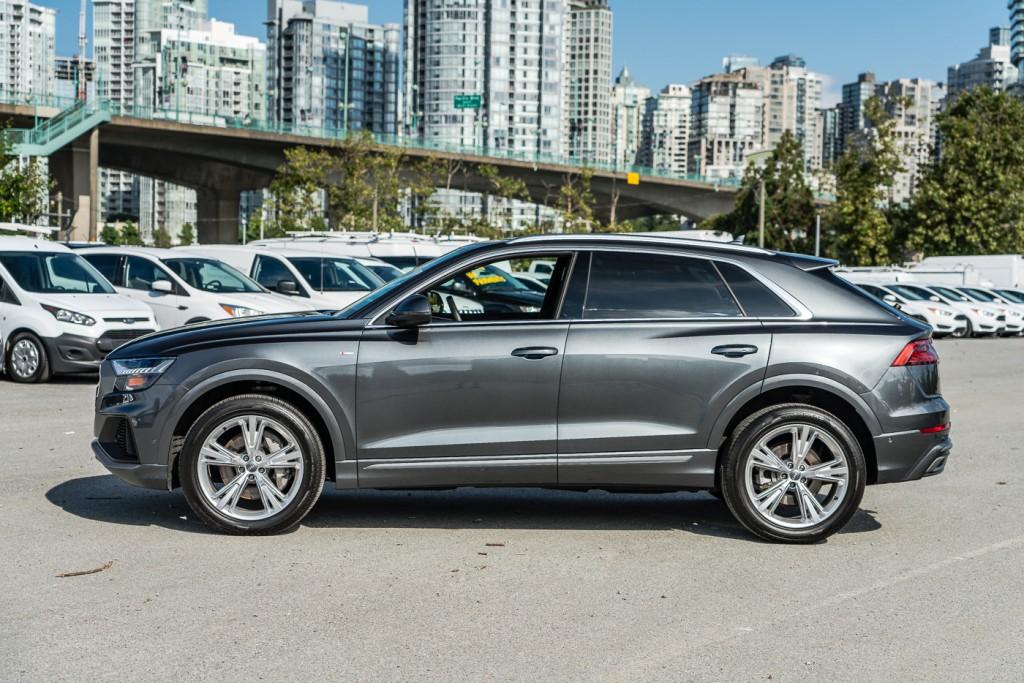 2019-Audi-Q8