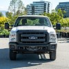 2014-Ford-F-250