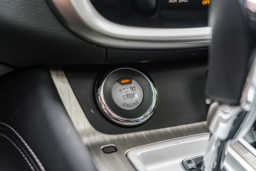 2018-Nissan-Murano