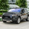 2017-Land Rover-Discovery Sport