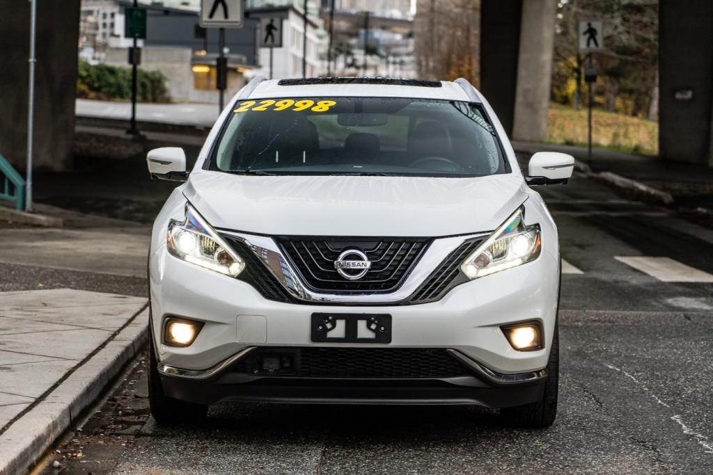 2015-Nissan-Murano