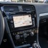 2019-Volkswagen-Golf GTI