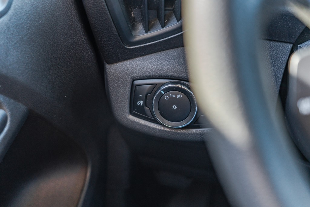 2014-Ford-Transit Connect