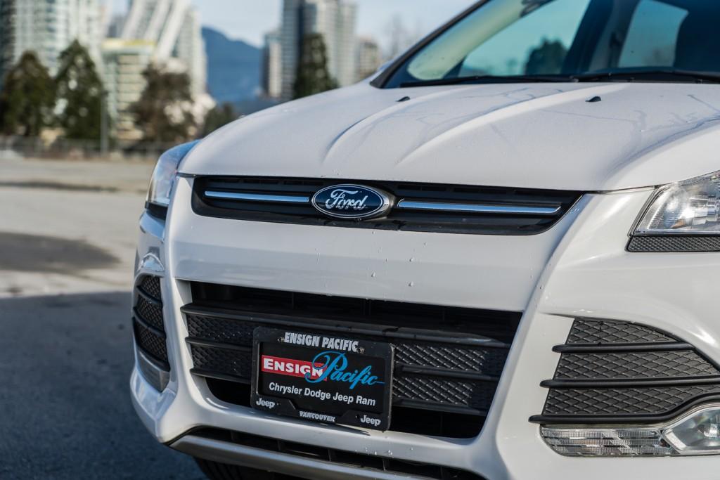 2016-Ford-Escape