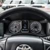 2016-Toyota-Tacoma