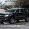 2016-Chevrolet-Colorado