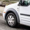 2013-Ford-Transit Connect