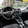 2017-Volkswagen-Jetta Sedan