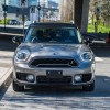 2018-MINI-Cooper Countryman