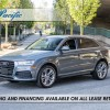 2018-Audi-Q3