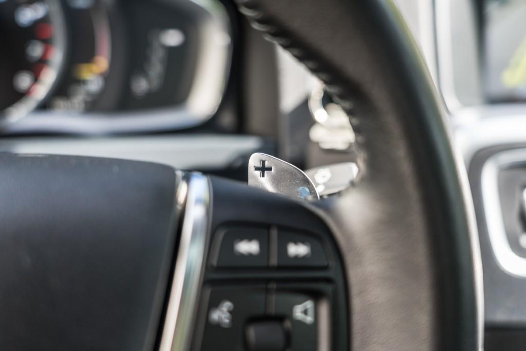 2018-Volvo-S60