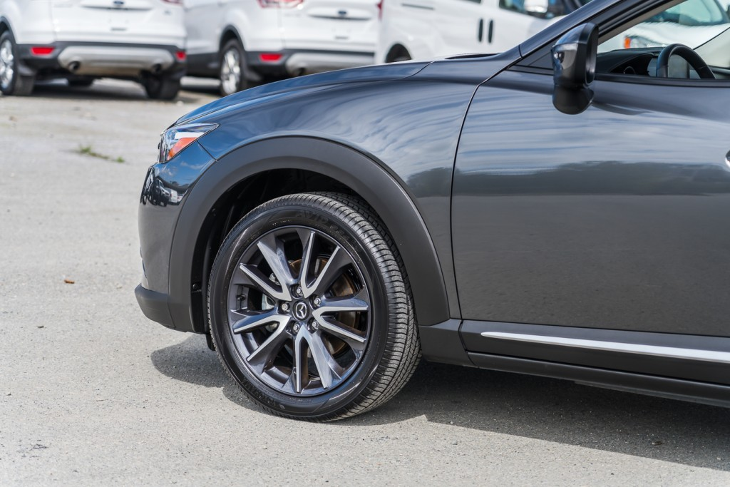 2018-Mazda-CX-3