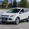 2016-Ford-Escape