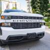 2021-Chevrolet-Silverado 1500