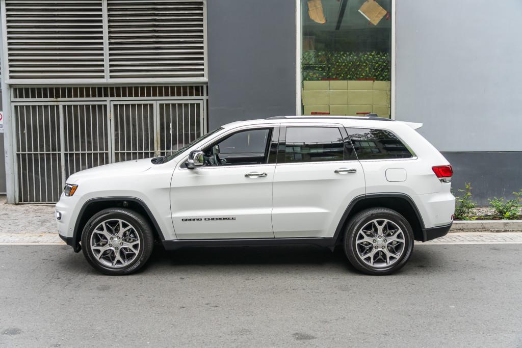 2021-Jeep-Grand Cherokee