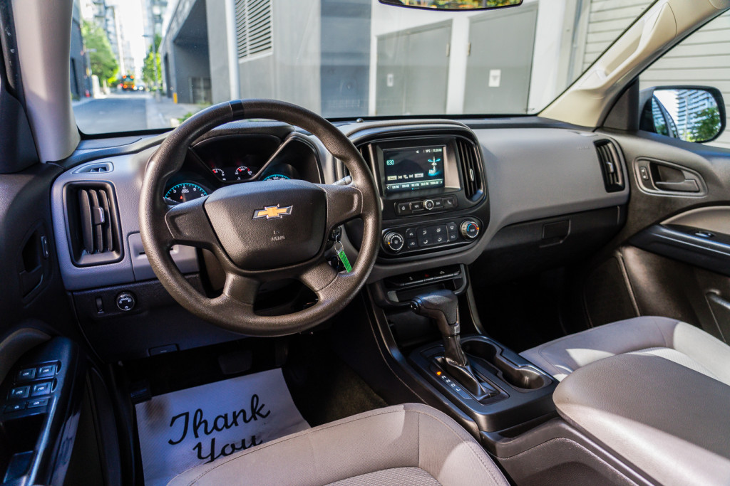 2018-Chevrolet-Colorado