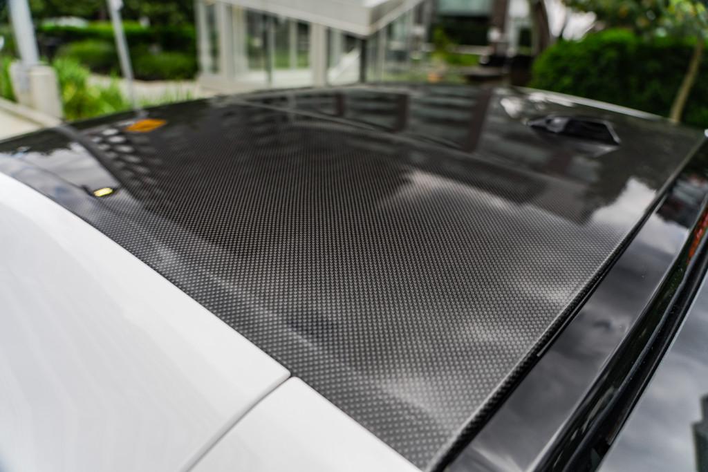 2017-Acura-NSX
