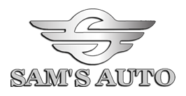 Sam's Auto