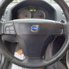 2007-Volvo-V50