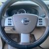 2009-Nissan-Quest