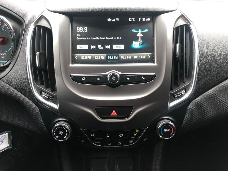 2017-Chevrolet-Cruze
