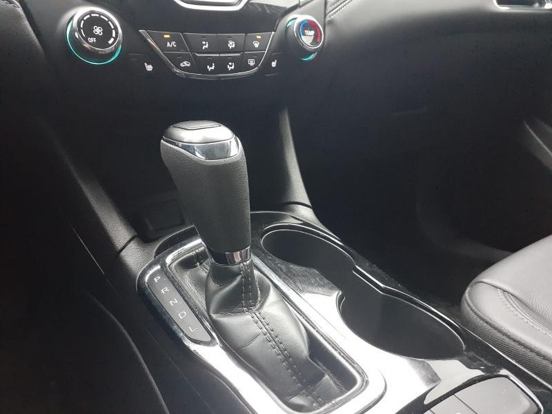 2018-Chevrolet-Cruze