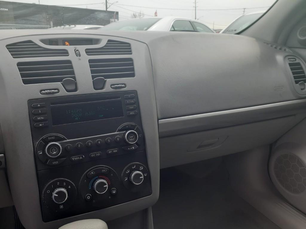 2007-Chevrolet-Malibu