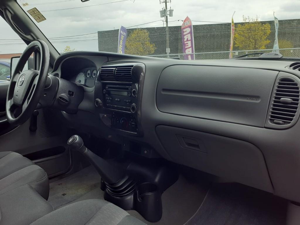 2010-Mazda-B2300