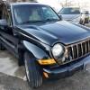 2007-Jeep-Liberty