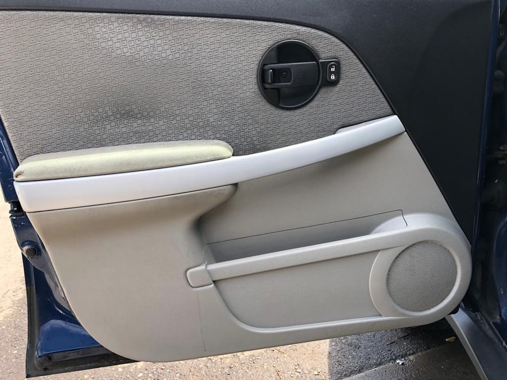2008-Chevrolet-Equinox