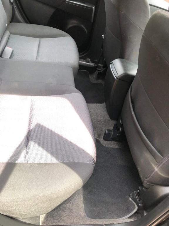 2010-Mazda-MAZDA3