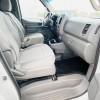2014-Nissan-NV2500