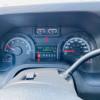 2012-Ford-Econoline Cargo Van