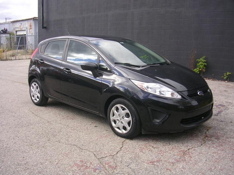 2013-Ford-Fiesta