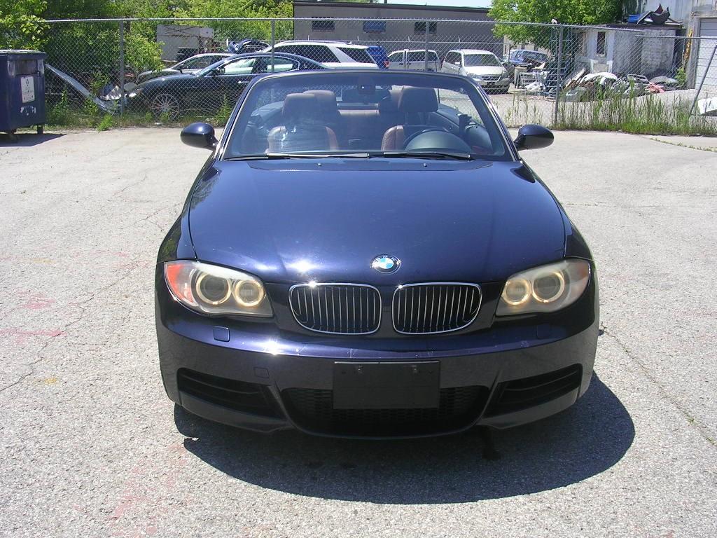 2008-BMW-1 Series
