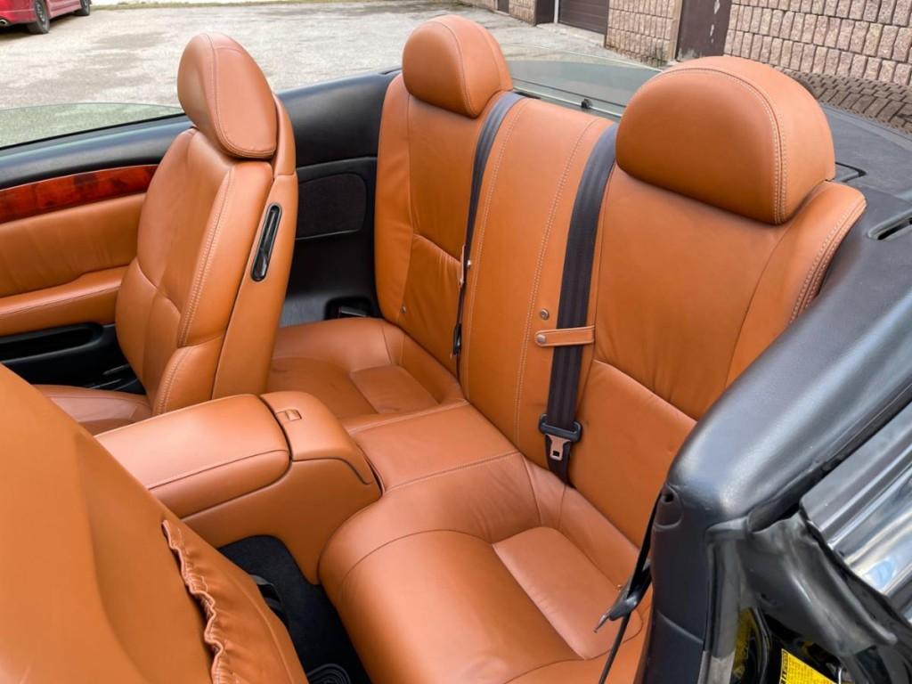 2005-Lexus-SC 430
