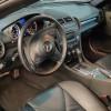 2009-Mercedes-Benz-SLK-Class