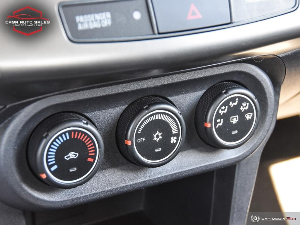 2014-Mitsubishi-Lancer