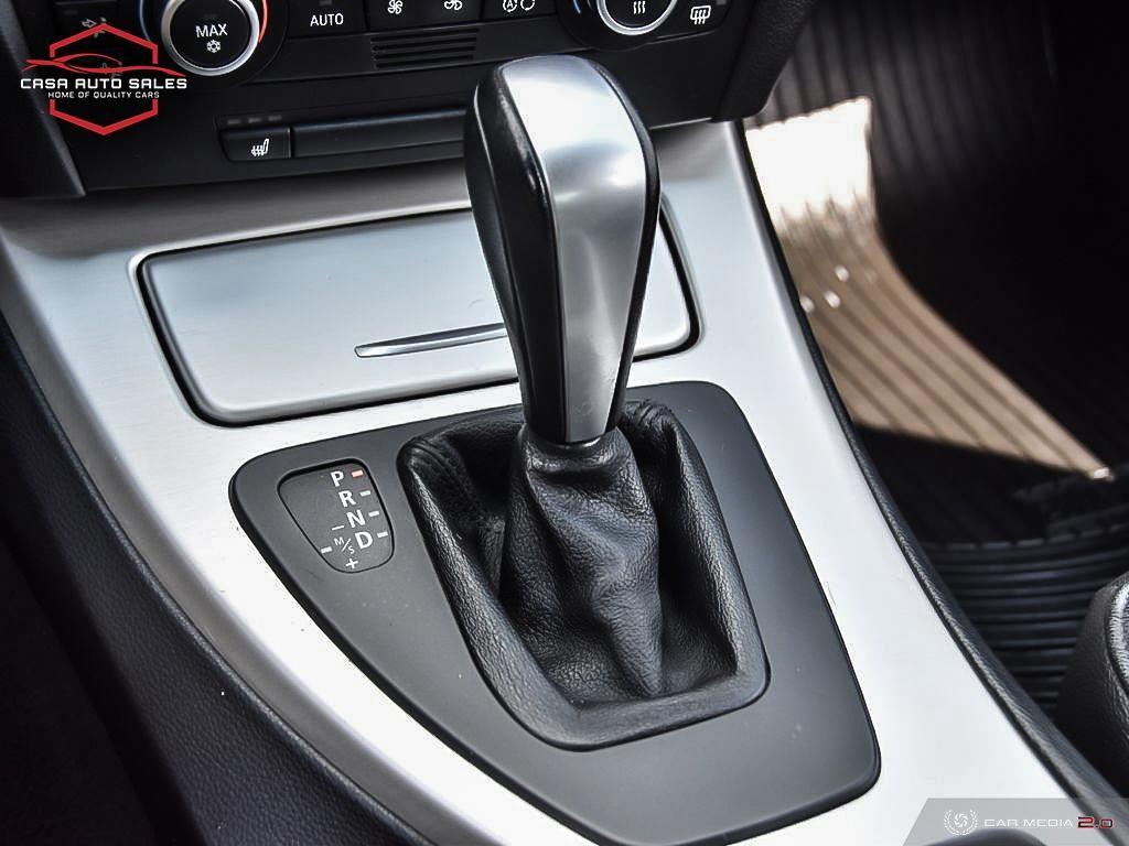2007-BMW-3 Series