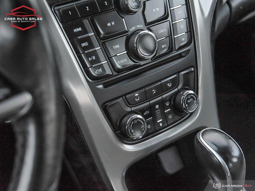 2016-Buick-Verano