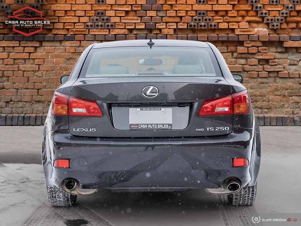 2008-Lexus-IS 250