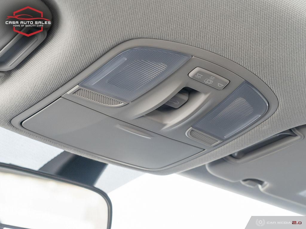 2020-Hyundai-Elantra
