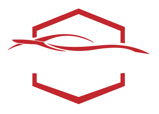 Casa Auto Sales