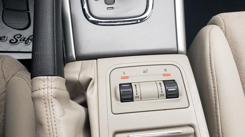 2009-Subaru-Outback