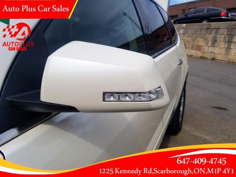 Car Salesperson