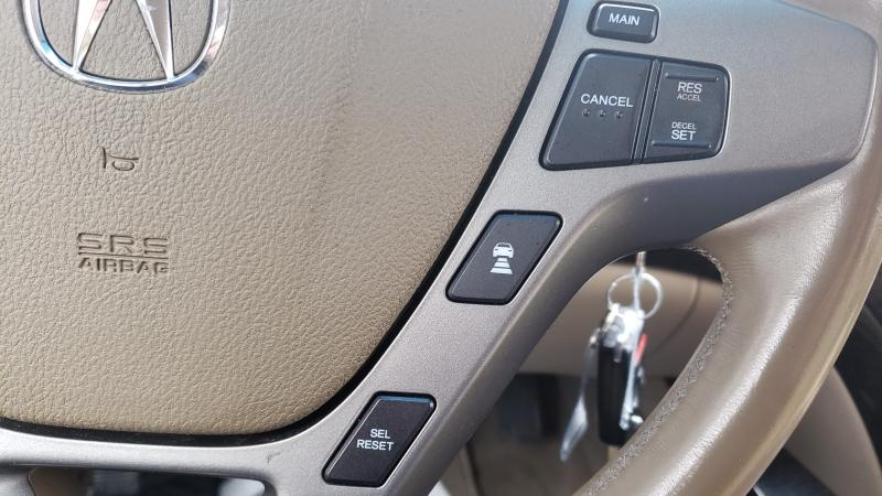 2012-Acura-MDX