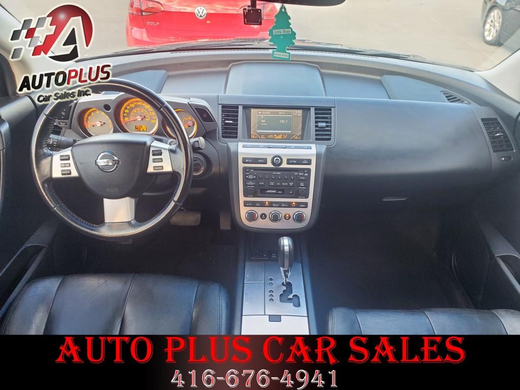 2007-Nissan-Murano